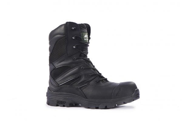 Rockfall Titanium RF4500 High Specification Work Boot Sizes 3-14