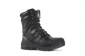 Rockfall Monzonite Safety Boots