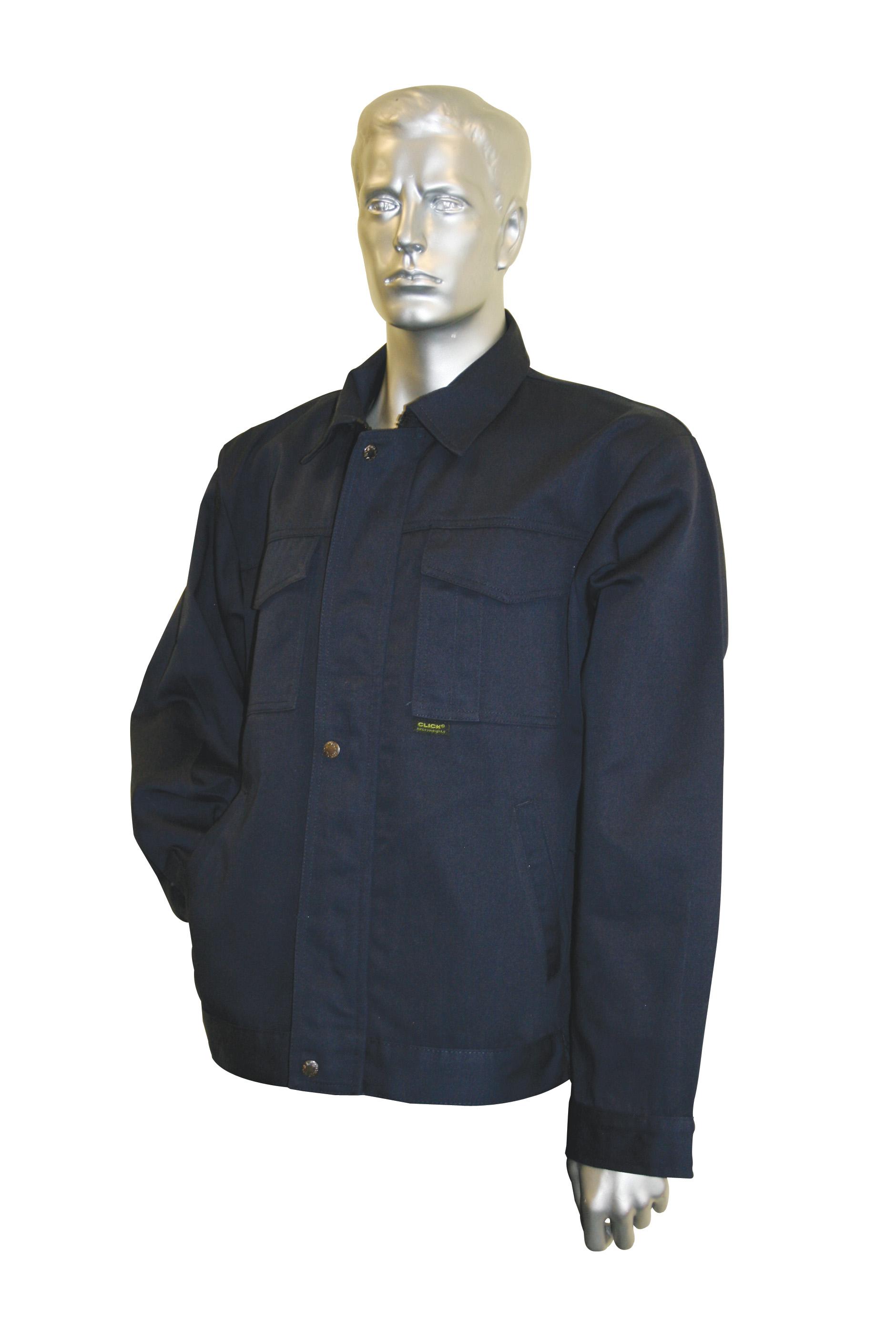 Driver Clothing