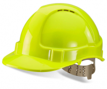PPE Accessories