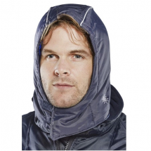 Thermal Cold Store Hood