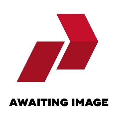 FT Plus Bactericidal TFR Degreaser