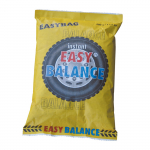 Easy Balance Wheel Balancing Compound