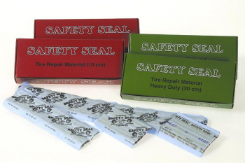 Safety Seal Tyre Puncture Repair Kit Refills
