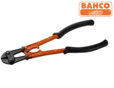Bolt Cutters & Wire Cutters