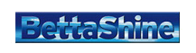 Bettashine Logo