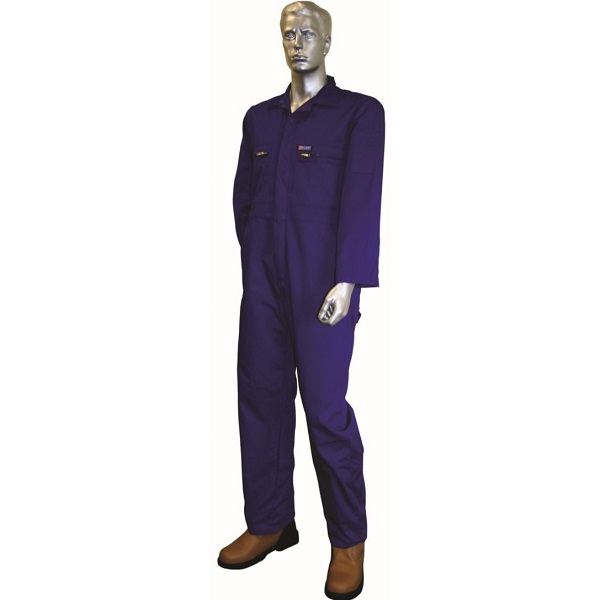 Royal Boiler Suit 48Inch Chest