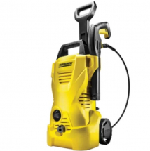 Karcher K2 Pressure Washer 110 Bar 240V
