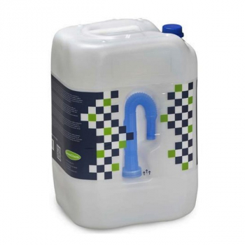 Adblue Diesel Additive - 20L