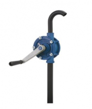 Rotary Pump Heavy Duty AdBlue