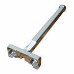 Fitting Tool for PAN-3225 Prolock Locking Clamps