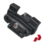 Replacement fixing clips for Vinci Wheel Trims