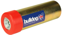 Bulldog HGV Truck & Trailer Air line lock