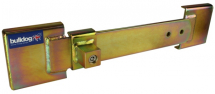 Bulldog Container Lock for Chereau box Trailers