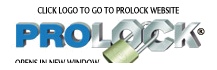 Prolock Logo