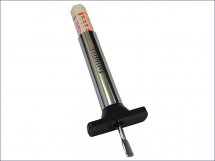 Tyre Depth Tread Gauge