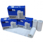Box 3 Premium Grade Tachograph Rolls for digital tachograph