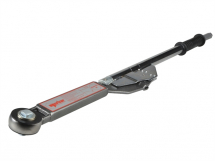 Norbar Torque Wrench 4AR Type Variable 200-800nm 1inch Drive