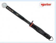 Norbar Torque Wrench 1/2inch Drive 40 - 200 nm