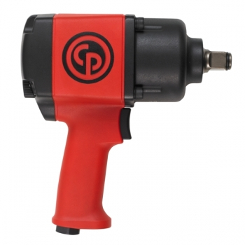 3/4inch Impact Wrench 1627Nm