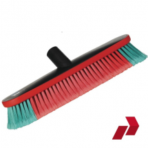 PVK-4757 Vikan Brush Head 370mm wide