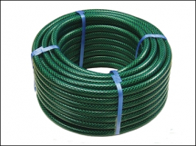 Vehicle Wash Hose 50 metre 12.7mm 1/2inch PVC Hose