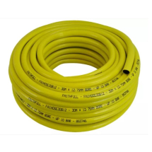 Heavy Duty Reinforced PVC Wash Hose 30 metre 12.7mm 1/2inch