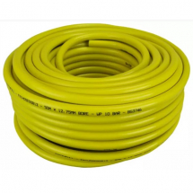 Heavy Duty Reinforced PVC Wash Hose 50 metre 12.7mm 1/2inch
